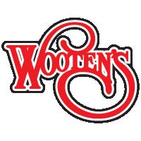 Wooten's